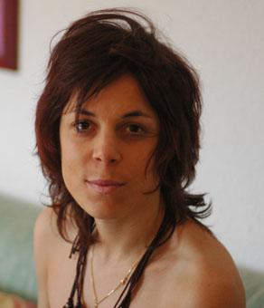Emma Grillet